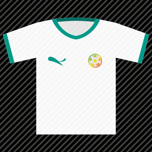hot sale online 1191f affe7 'Football Kits '18' by HxK