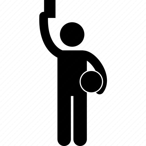 Ball, card, football, judge, red card, referee, soccer icon - Download on Iconfinder