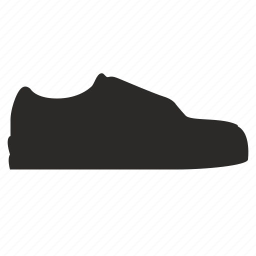 boy, fashion, man, shoe, street, style icon