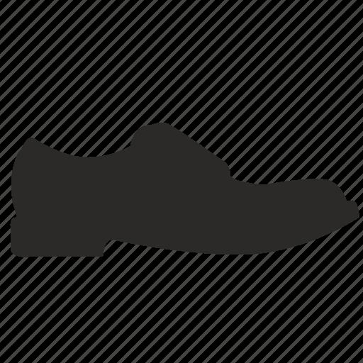 boy, fashion, man, shoe, style icon