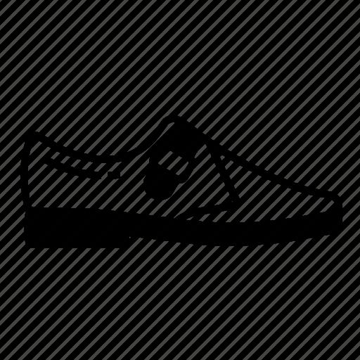double monk, foot wears, monk, oxford, shoes, single, single monk icon