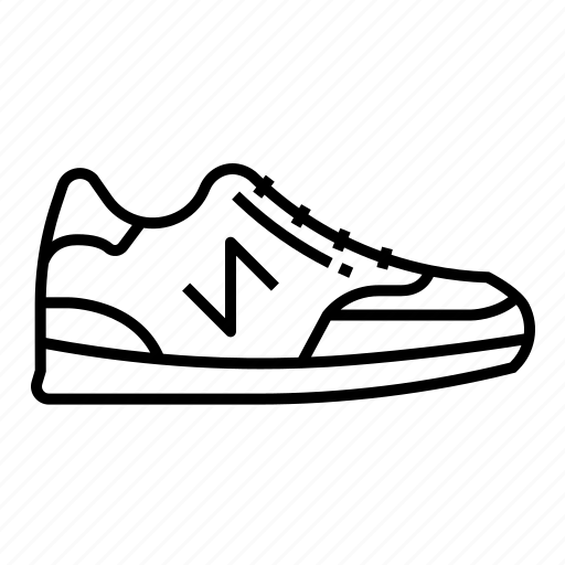 canvas shoes, fashion, foot wears, shoes, sneakers, sneakers007 icon