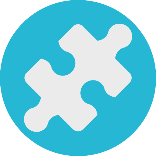 brain, difficulty, puzzle, teaser icon