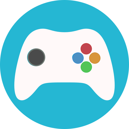 game controller icon png - photo #21