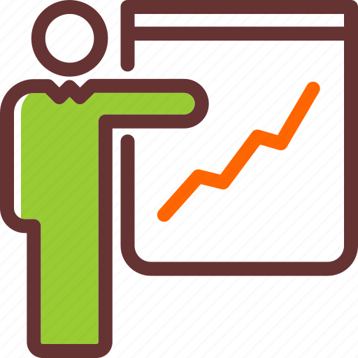 analytics, currency, marketing, report, seo, statistics, trading icon