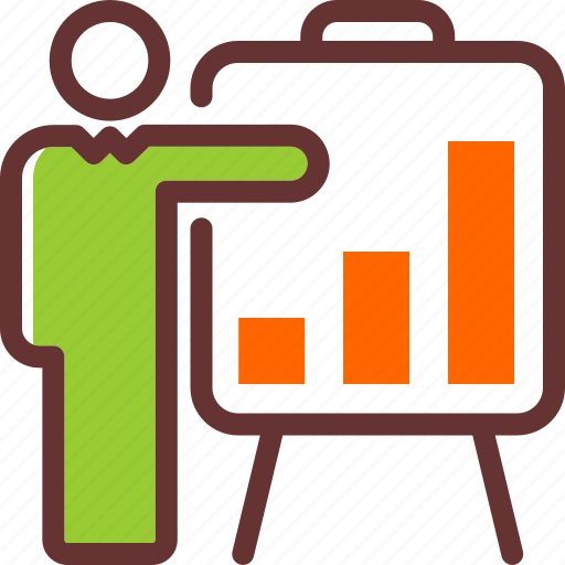 analytics, business, financial, marketing, seo, statistics, tarifs icon