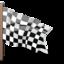 marathon icon