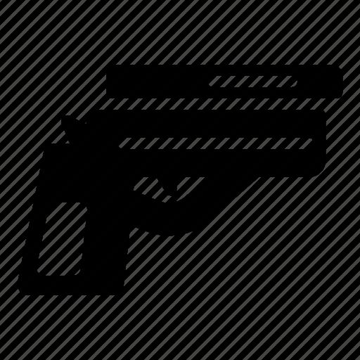 'Fortnite' by Berkah Icon
