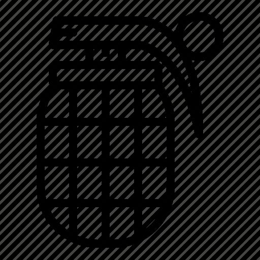 pubg fortnite game grenade battle royal bomb icon download pubg fortnite game grenade battle royal bomb icon download
