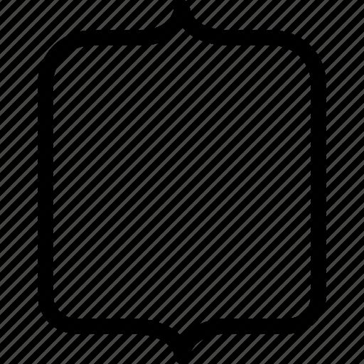 design, digital, frame, image, label, photo, picture icon