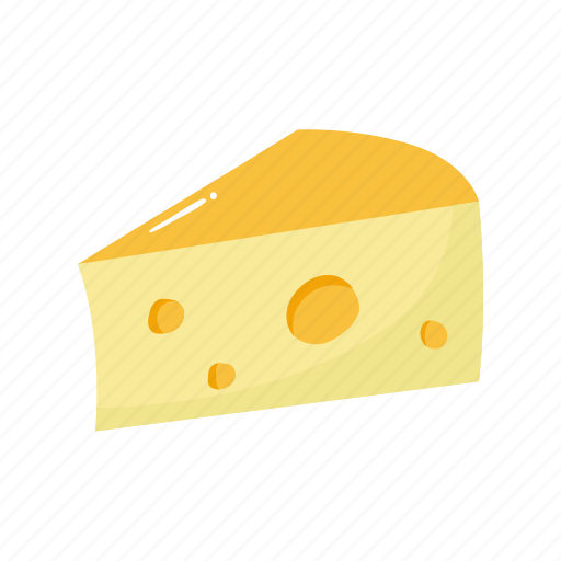 cheese, colorful, france, landmark, object, paris icon