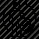 logo, human, protection, abstract, business, fraud, computer icon