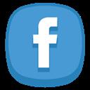 Destination M Facebook