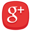 Google Plus Properties Animal Clinic