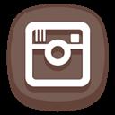 Destination M Instagram