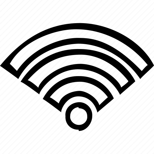 Communication, internet, network, wifi icon - Download on Iconfinder