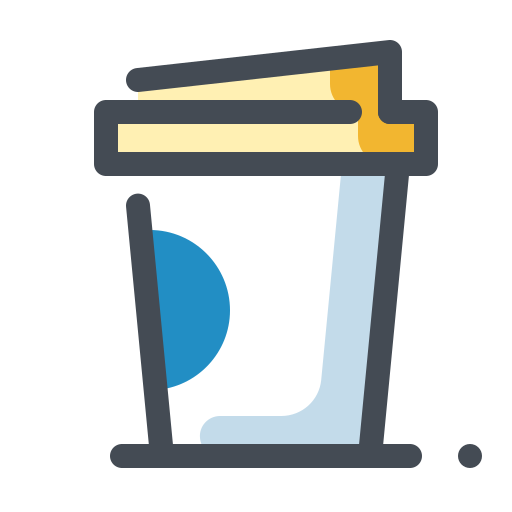 business, coffee, finance, management, office, seo, work icon