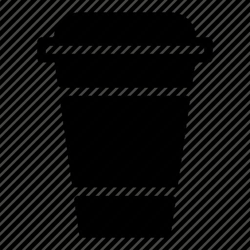 coffe, go, money, shopping, to icon