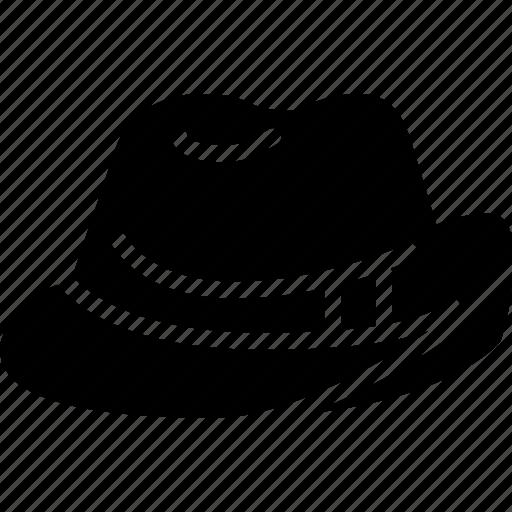 cap, fashion, hat, magic, style, wear icon