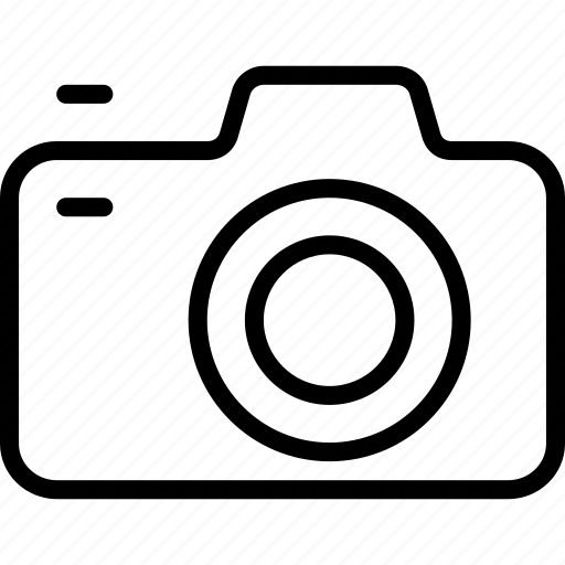 Camera, film, image, photo, photography icon - Download on Iconfinder