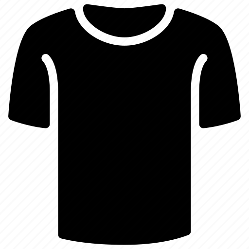 clothes, clothing, shirt, style, t icon