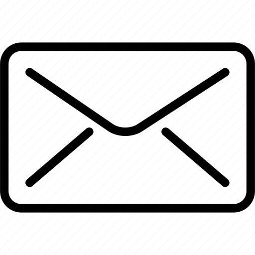 communication, connection, mail, message, talk icon