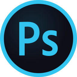 adobe, art, drawing, graphic, photoshop, tool icon