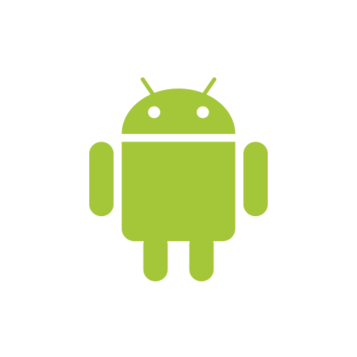 android, device, mobile, os, smartphone icon