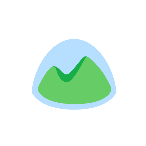 basecamp, manager, people, project, task icon