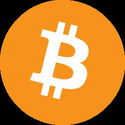 bitcoin, currency, japan, money, satoshi icon