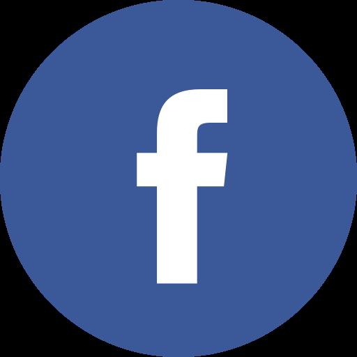 connection, facebook, media, share, social, socialmedia icon