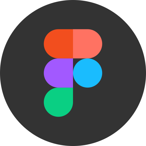 design, figma, product, prototyping, soft icon