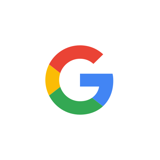 analytics, business, company, globe, google, logo, world icon