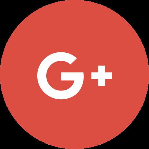 google, hub, media, people, search, social, web icon