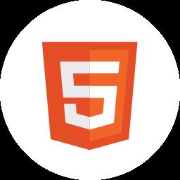 browser, development, html5, internet, programming, web, website icon