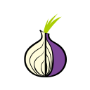 close, copy, dark, file, hola, search, tor icon