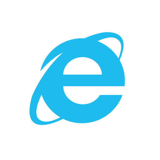 browser, ie, internet, online, website, window icon
