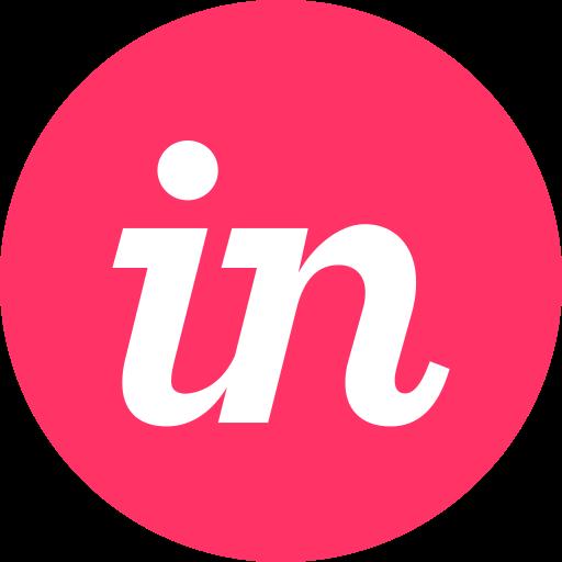 design, invision, prototype, tools icon