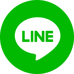 chat, line, message, social icon