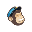 communication, email, essential, letter, mail, mailchimp icon