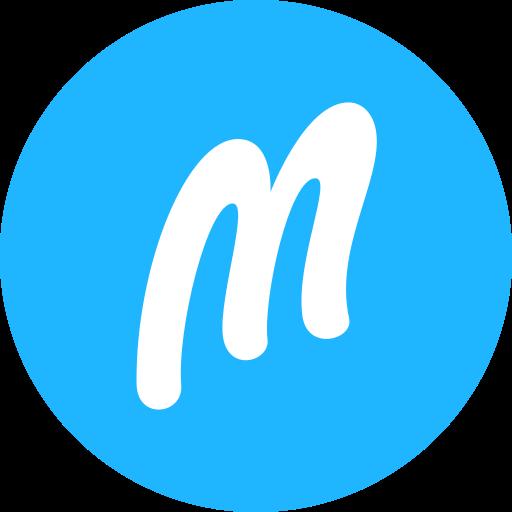 design, marvel, prototype, tools icon