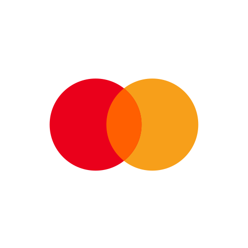 banking, business, currency, finance, mastercard, money, payment icon