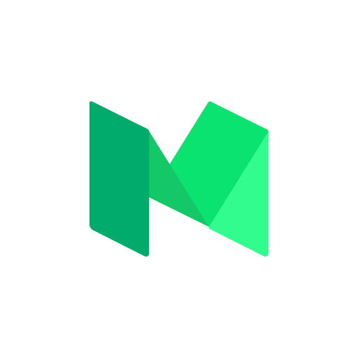 medium, people, platform, social, write icon
