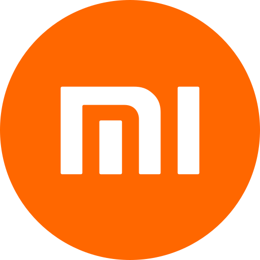 china, company, mi, mobile, xiaomi icon