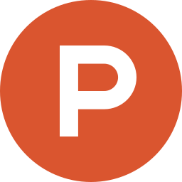 company, hunt, product, producthunt, startup icon