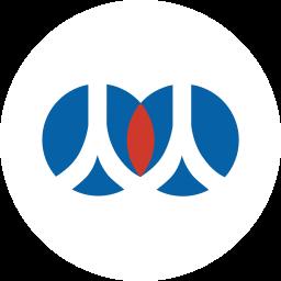 china, logo, media, renren, social icon