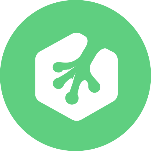 coding, design, free, learn, treehouse, web icon