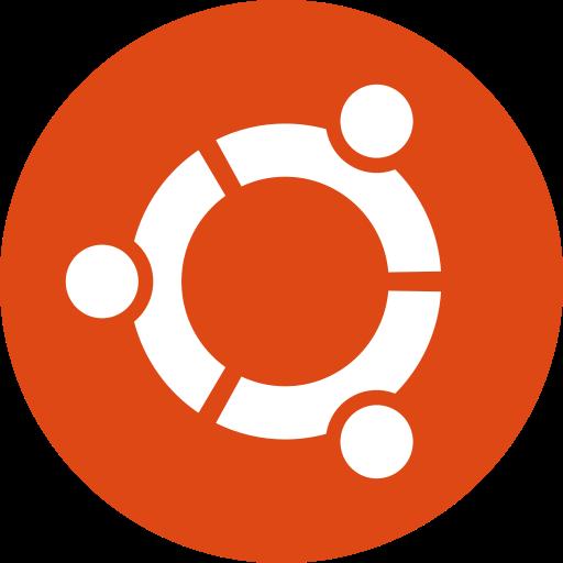 code, coding, development, os, programming, start, ubuntu icon