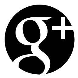 circle, google icon