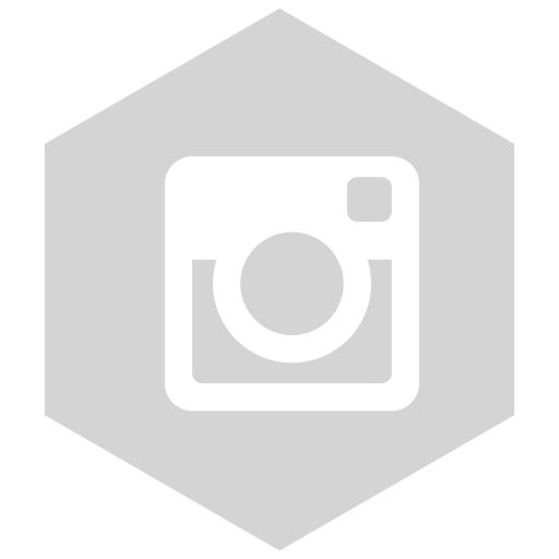 instagram, six icon